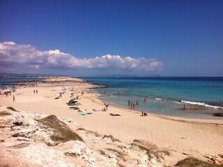 10 foto per innamorarsi delle isole Baleari: un sogno ad occhi aperti