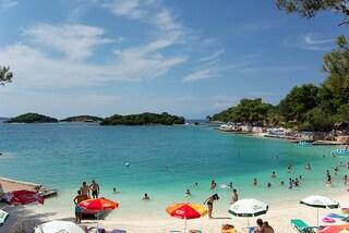Vacanze al mare in Albania: un diamante grezzo da scoprire