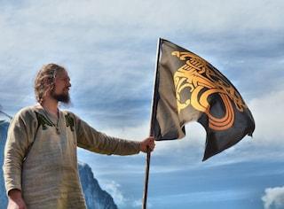 Vivere come Vichinghi: in Norvegia si può