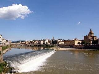 Borgo San Frediano è il quartiere più cool del mondo, lo dice Lonely Planet