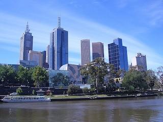 Perchè Melburne è la città più vivibile del mondo