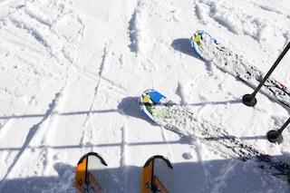 Sugli sci a Novembre: i posti più sicuri in Italia e in Europa