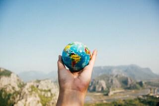 Flykube: il viaggio low cost con destinazione a sorpresa