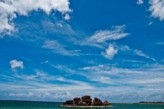 I tropici in Giappone: le 160 isole di Okinawa