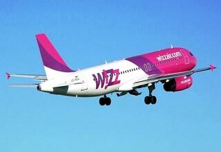 Indecisi sul compagno di viaggio? Wizz Air lancia i biglietti in bianco