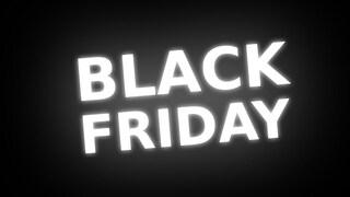 Black Friday: anche su Ryanair impazzano gli sconti