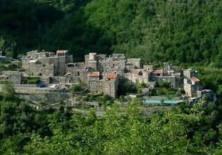In Liguria il primo borgo telematico in Italia