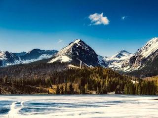 Settimana bianca low cost: dove sciare non costa una fortuna