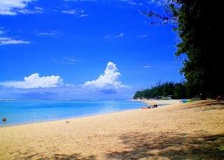 Isola della Réunion, un paradiso nel cuore dell'Oceano Indiano