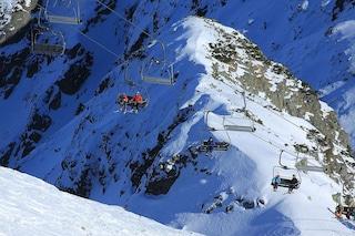 Dove sciare in Polonia: la neve a poco prezzo