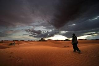 Douz: la porta del Sahara