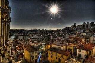 Perché il Portogallo deve essere il tuo prossimo viaggio: 8 motivi