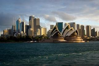 10 esperienze memorabili da vivere in Australia