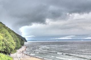 In Germania c'è il mare! 10 meravigliose isole in terra tedesca