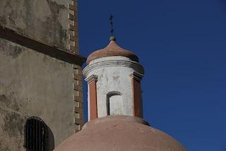 Galtellì, la magia della Sardegna più autentica