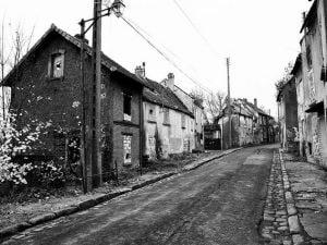Goussainville. Foto di manu_nos