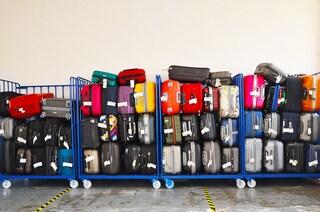 Ryanair: nuove regole per i bagagli. Dal 15 Gennaio cambia tutto!