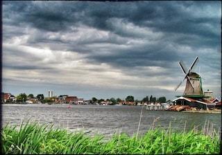 Olanda: itinerario tra le perle del paese