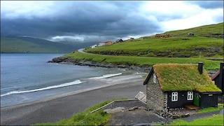 Isole Faroe: 18 piccoli smeraldi che spiccano nei mari del Nord