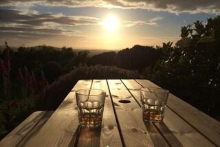 Tour delle distillerie in Scozia: un viaggio nella storia del whisky