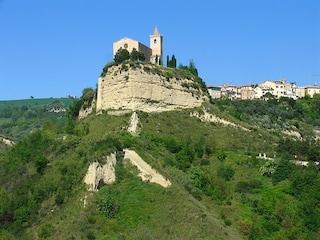 Cosa vedere a Offida, uno dei borghi più belli (e low cost) d'Italia