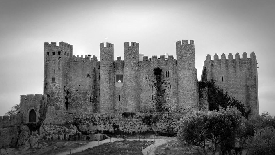 castello-di-obidos
