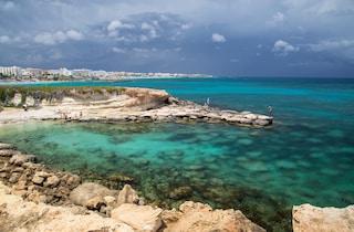 6 cose da sapere su Cipro che probabilmente non sai