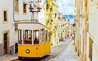 8 cose da fare a Lisbona con meno di 10 euro