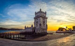 Le 7 meraviglie del Portogallo: quali sono e perché vale la pena visitarle