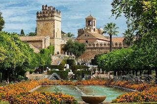 Cordoba, la città più araba dell'Andalusia