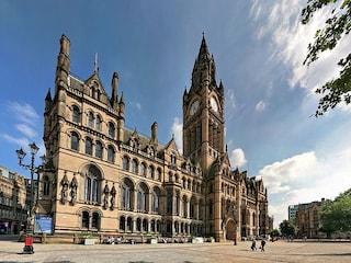 Guida di Manchester: cosa vedere nella seconda città del Regno Unito
