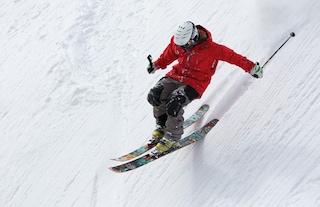 Neve di fine stagione? Ecco dove sciare tra Aprile e Maggio