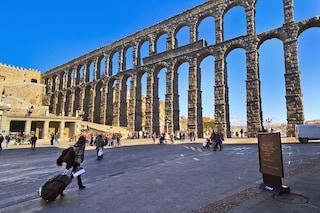 Cosa vedere nei dintorni di Madrid: 9 città Patrimonio UNESCO