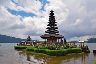10 cose da vedere a Bali: tra templi, spiagge e surf
