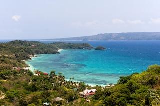 Troppo inquinamento: un'isola delle Filippine chiude al turismo