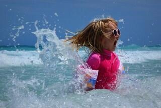 Ibiza con i bambini: le migliori spiagge per una vacanza in famiglia