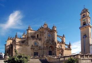Jerez de la Frontera: l'Andalusia tra cultura e vino