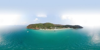 Ko Samet, un gioiello di isola in Thailandia
