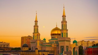 Le 5 cose da non perdere assolutamente in Russia