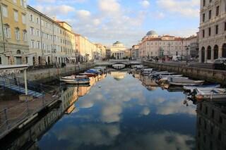 Friuli Venezia Giulia: 7 motivi per partire anche in estate