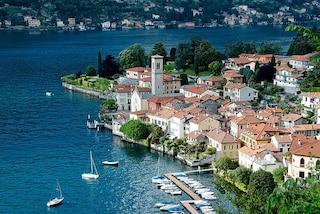 Cosa vedere a Torno, piccolo gioiello del Lago di Como