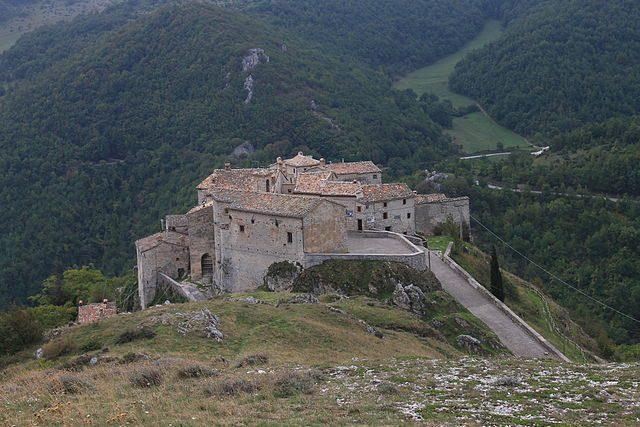 Elcito – Foto Wikipedia