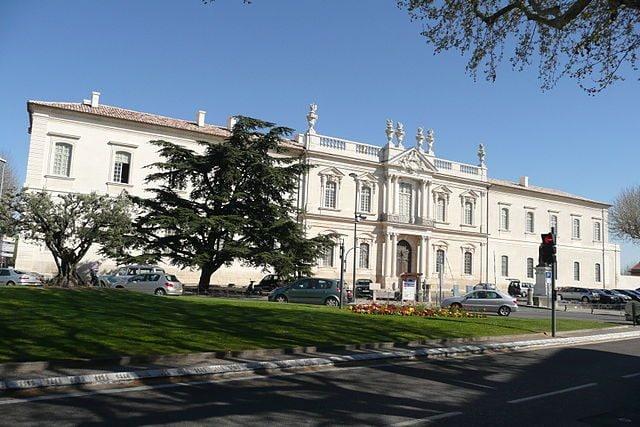 Hôtel Dieu – Foto Wikimedia Commons