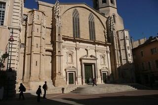 Cosa vedere a Carpentras, cittadina provenzale ricca di storia