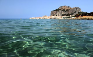 Le spiagge più belle di Palermo (non solo Mondello)