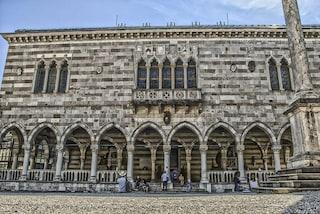 Udine, la bella città friulana dal fascino veneziano