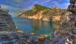 Il Golfo dei Poeti, un incanto della Riviera Ligure