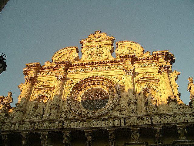 Santa Chiara – Foto di RICC_HB74