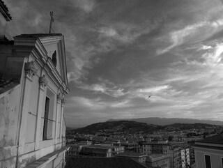 Visita a Benevento: nel paese delle streghe