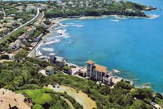 Andare al mare a Castiglioncello, la perla del Tirreno